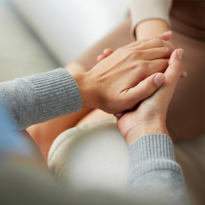 hypnotherapy for bereavement